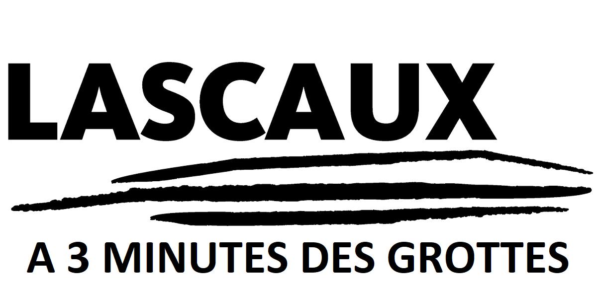 Le Jardin d'Eden - Location de gîtes à Montignac-Lascaux - A 3 minutes des grottes